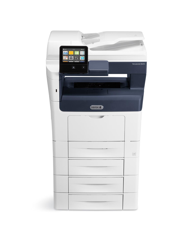 Xerox® VersaLink® B405 Multifunction Printer | Digitec