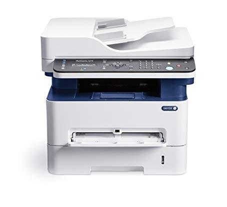 WorkCentre 3215/NI | Digitec